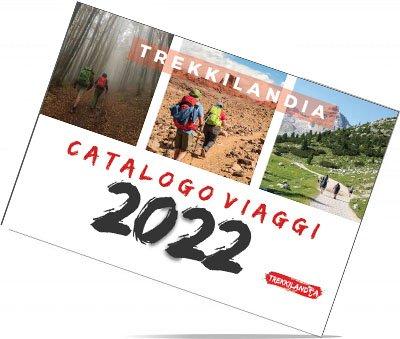 https://www.trekkilandia.it/wp-content/uploads/2021/10/COVER-CATALOGO-VIAGGI-TREKKING-2022.jpg